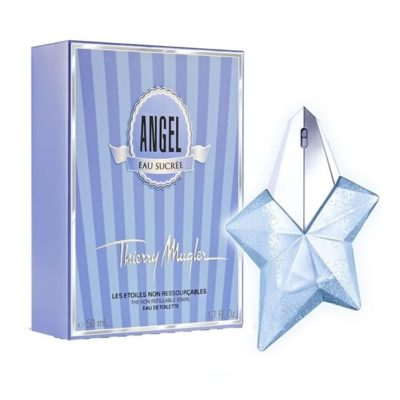 THIERRY-MUGLER-ANGEL-EAU-SUCREE-2016-EDT-FOR-WOMEN